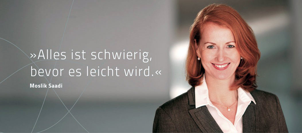 Gabriele Schweickhardt